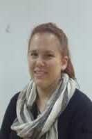 Lcda. Janeth Bravo